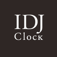 IDJ Clock